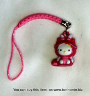 Hello Kitty Chinese Zodiac Dragon