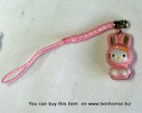Hello Kitty Chinese Zodiac Rabbit