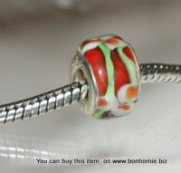 Glass Bead Designer 59