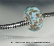 Glass Bead Designer 16