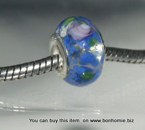 Glass Bead Designer 12