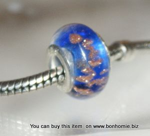 Glass Bead Designer 45