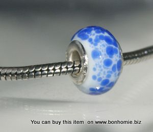 Glass Bead Designer 8