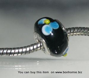 Glass Bead Designer 41