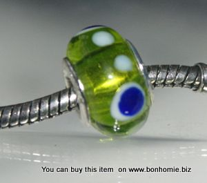 Glass Bead Designer 53