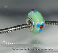 Glass Bead Designer 26