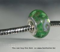 Glass Bead Designer 42