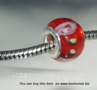 Glass Bead Designer 15