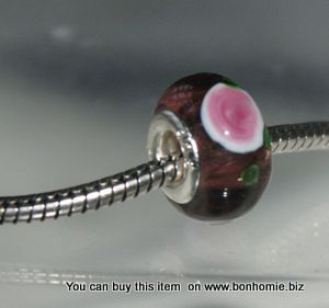 Glass Bead Designer 46