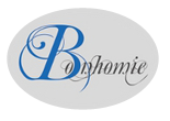 Handmade Jewellery - A Gift For Everyone At Bonhomie